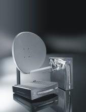 S9000X